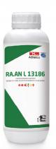 ALG0500-ST#P#RA.AN 13186