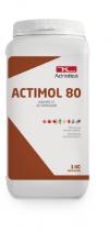 COM0010-ST#P#ACTIMOL 80