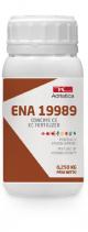 CON0080-ST#P#ENA 19989