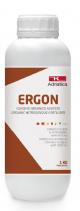 CON0140-ST#P#ERGON