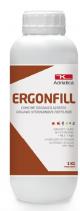 CON0200-ST#P#ERGONFILL