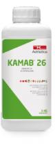 KAM26#P#KAMAB 26